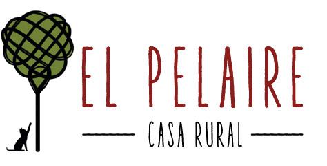 Casa el Pelaire · Turismo Rural Ribagorza · Turismo de Huesca · Casa Rural en Graus · Casa Rural Ribagorza ·